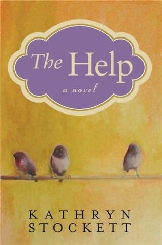 The Help by Kathryn Stockett - Chapter 7.
