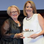 2014 Women of Influence (29)