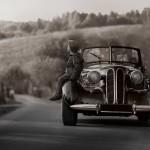 us-lohp-kid-car-1600